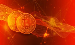 Bitcoin Era und Spielplattformen