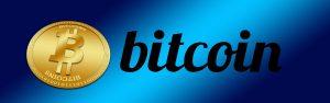 Krypto-Währung bei Bitcoin Revolution